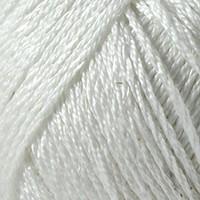 Cotton Sparkle 02