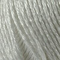 Cotton Dazzle 02