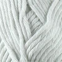 Cotton Passion 0201