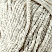 Cotton Passion 0202