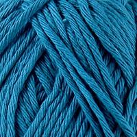 Cotton Passion 0222