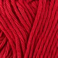 Cotton Passion 0261