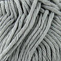 Cotton Passion 0292