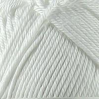 Cotton Mate 0601