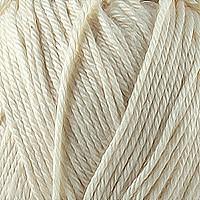 Cotton Mate 0602