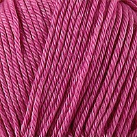 Cotton Mate 0655