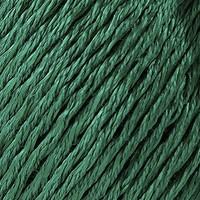 Cotton Dazzle 143