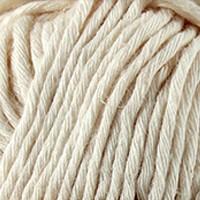 Linen Touch 172