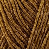 Linen Blend 190