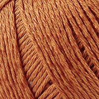 Cotton Dazzle 199