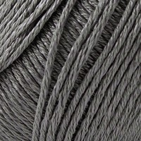 Cotton Dazzle 234