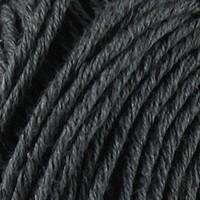 Linen Blend 236