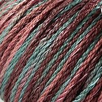 Cotton Sparkle 8101