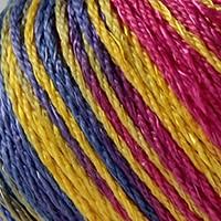 Cotton Sparkle 8102