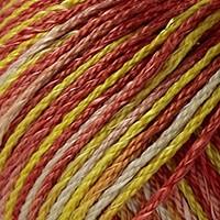 Cotton Sparkle 8103
