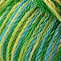 Cotton Sparkle 8104