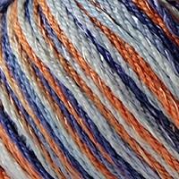 Cotton Sparkle 8105