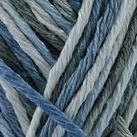 Linen Blend 9159