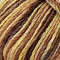 Cotton Sparkle 9166