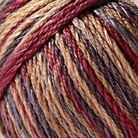 Cotton Sparkle 9182