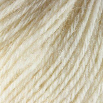 Cool Wool 02