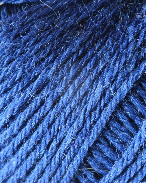 Cool Wool 118
