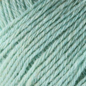 Cool Wool 134