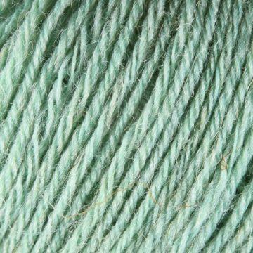 Cool Wool 135