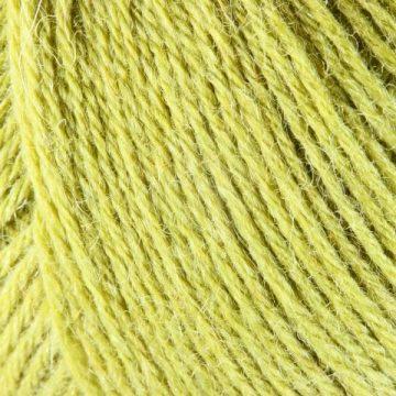 Cool Wool 153