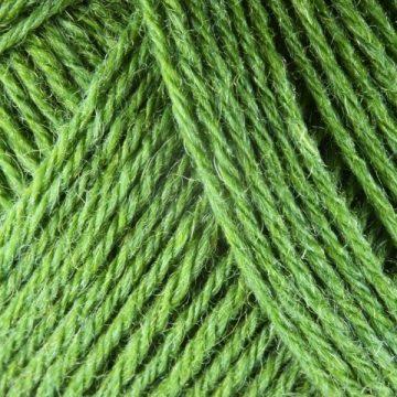 Cool Wool 163
