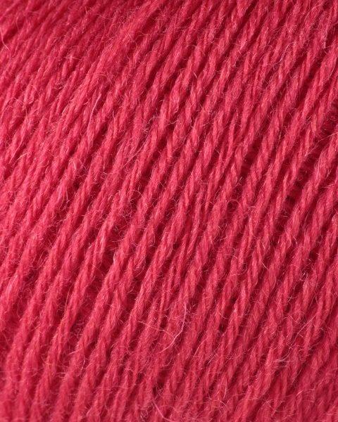 Cool Wool 19
