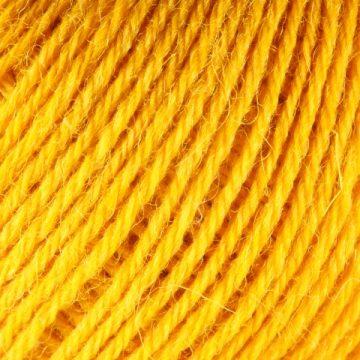 Cool Wool 190