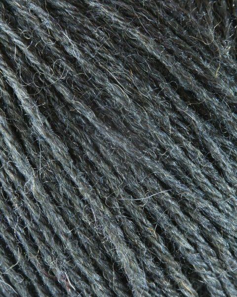 Cool Wool 236