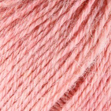 Cool Wool 28