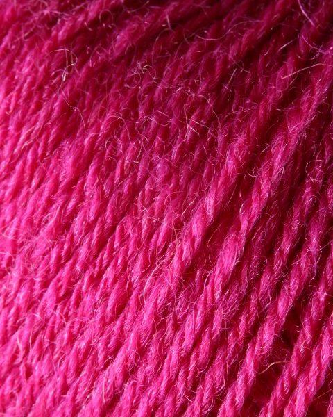 Cool Wool 43