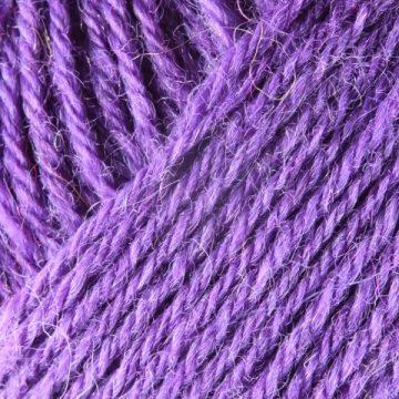 Cool Wool 59