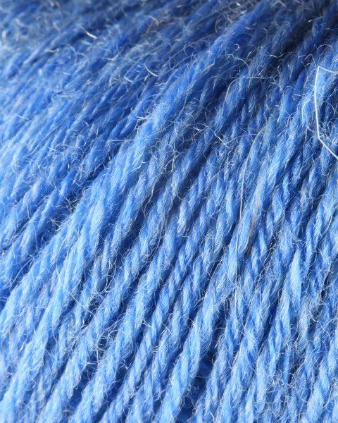 Cool Wool 87