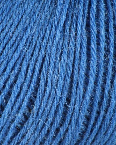 Cool Wool 97