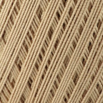Cotton Harmony 03021