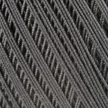 Cotton Harmony 0303