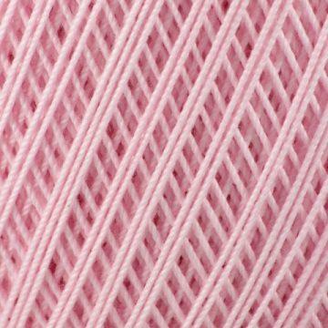 Cotton Harmony 0351