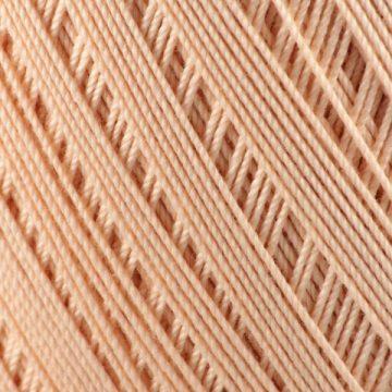 Cotton Harmony 0362