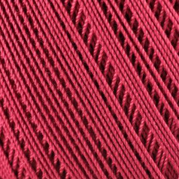 Cotton Harmony 0363