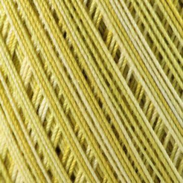 Cotton Harmony 0400