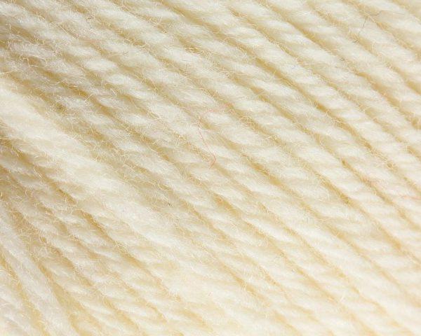 Simply Wool 02