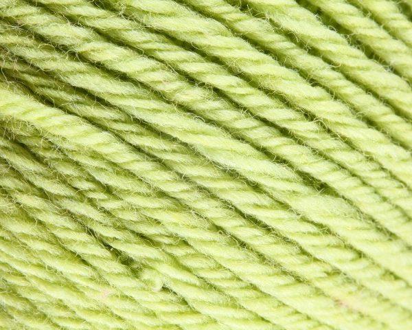 Simply Wool 149