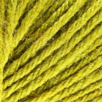 Simply Wool 152