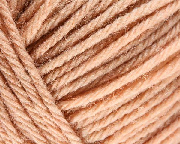 Simply Wool 217