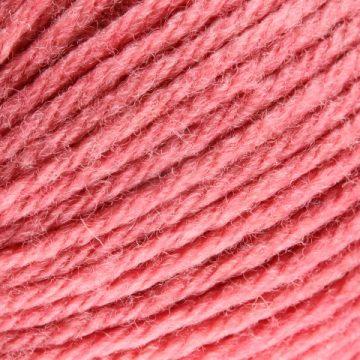 Simply Wool 29