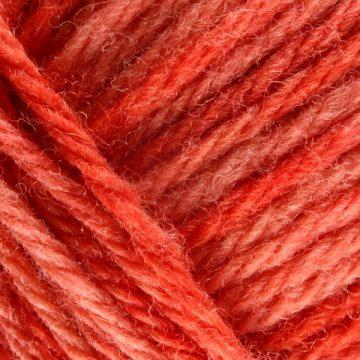 Simply Wool 943